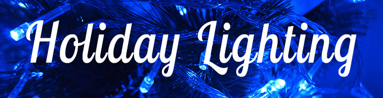 holiday-banner-2015-blue.jpg