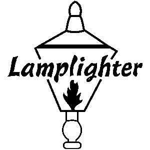 lamplighter-logo.jpg