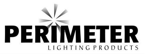 perimeter-lighting-products.jpg