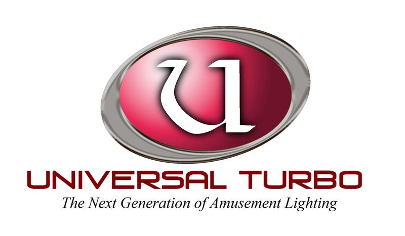universal-turbo-color-web.jpg