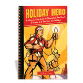 Holiday Hero Decorating Guide