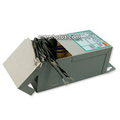 20 AMP (1131) 12-24V TRANSFORMER 500VA - Each