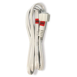 Crown rope light 3 wire 12 6ft 12 or 24volt power cord 5bag crown rope light 3 wire 12 6ft 12 or 24volt power aloadofball Images
