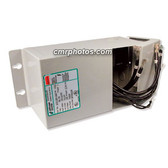 40AMP (1151) 12-24V TRANSFORMER 1000WATT - Each