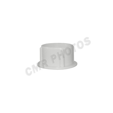 TL47 or 090 SOCKET NUT