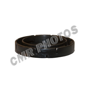 UNIVERSAL 090 BASE RING---PACKED 20 PIECES - Bag of 20