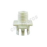 Universal Mini FunLight E10 Socket