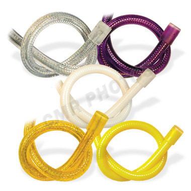 5 wire Chasing -  Color Options