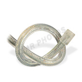 "12 Volt 2 Wire 1/2"" CROWN  Rope Light"