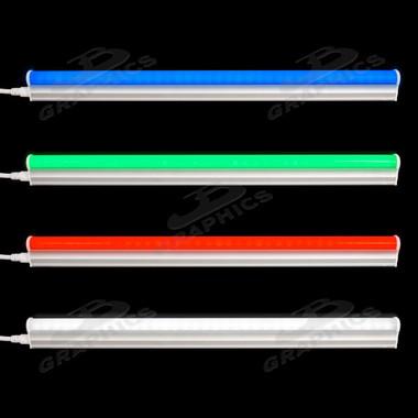 LED T5 FIXTURES - 227LEDT5