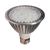 LED PAR30  E-27 Base 12 Watt