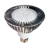 LED PAR38 E-27 Base 15 Watt
