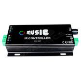 Magic Line Music Controller