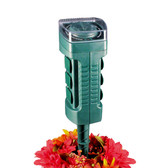6 Outlet Garden Stake 24 Hour timer