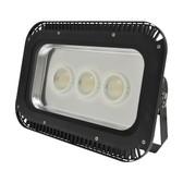 High Power SMD  LED Flood Light Lamp - 150 watt