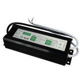 OUTDOOR 12 VOLT DC POWER SUPPLY - 204TF12-PWR1
