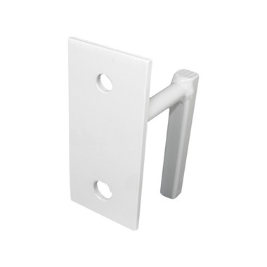 Tent Lighting Arm Bracket for use with 102TENT Clamps