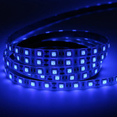 UltraViolet Flexible Strip Light