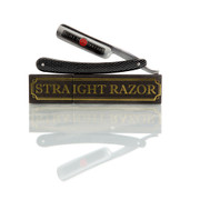 Gold Dollar Straight Razor ~ Shave Ready ~