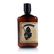Smolder Beard Wash - By The Blades Grim