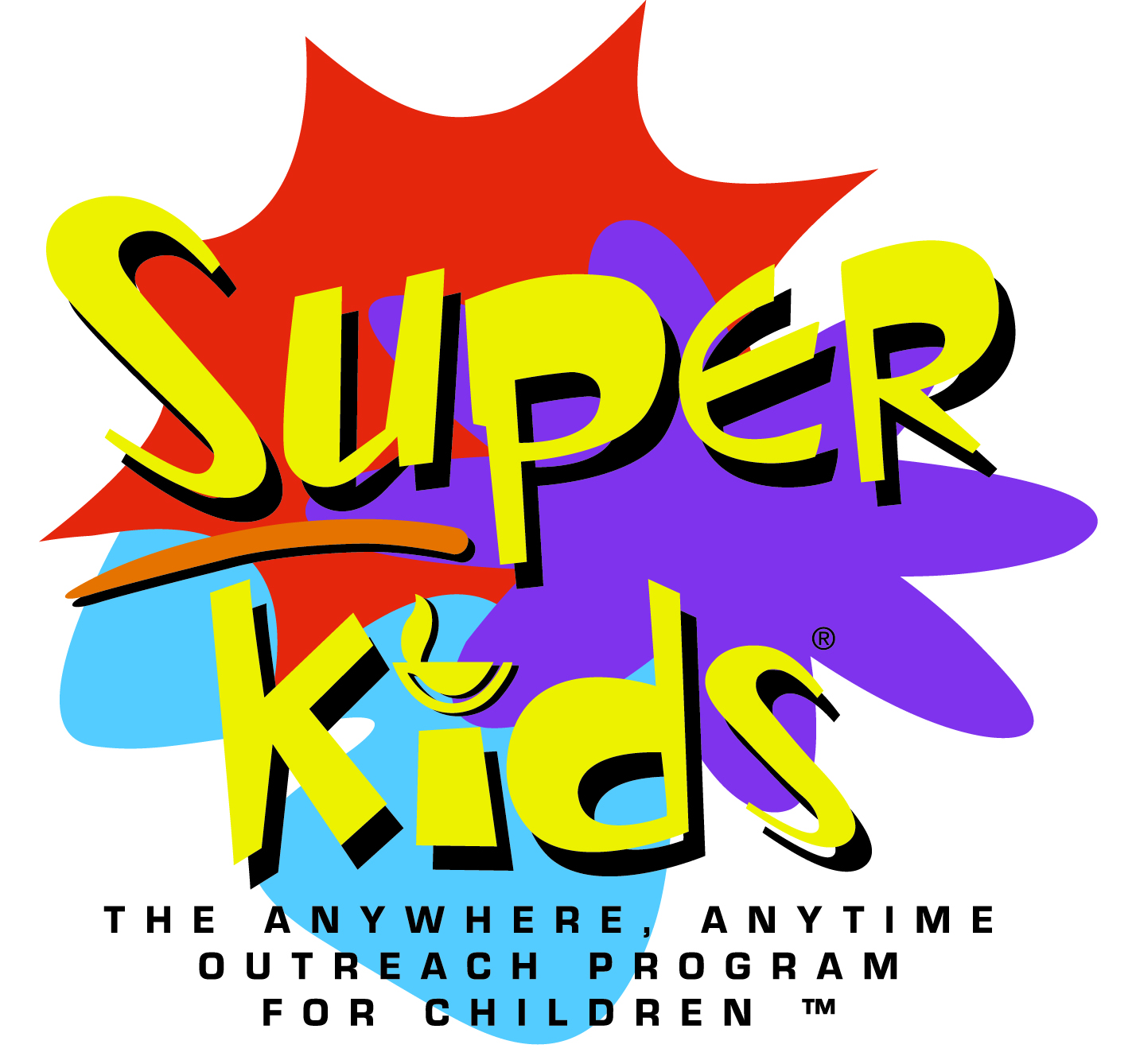 superkids-logo.jpg