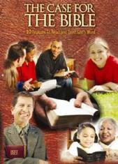 The Case for the Bible