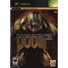DOOM 3 - XBOX (Disc Only)
