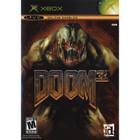 DOOM 3 - XBOX (Disc Only)