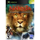 The Chronicles of Narnia: The Lion, The Witch and The Wardrobe - XBOX (Disc Only)