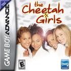 The Cheetah Girls - GBA [Brand New]