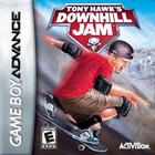 Tony Hawk's Downhill Jam - GBA (Cartridge Only)