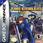 Fire Emblem - GBA (Cartridge Only)