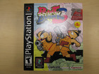 Point Blank 3 With Guncon - PS1 [Brand New]