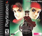 Arc The Lad Collection - PS1 (With Book)