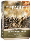 The Pacific 10 Parts, 6 Discs Set (Complete) - DVD (New)