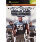 Blitz: The League - XBOX - Disc Only