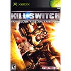kill.switch - XBOX - Disc Only