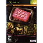 Fight Club - XBOX - Disc Only
