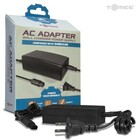 GC Tomee AC Adapter