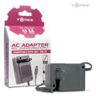 DSi XL/ DSi Tomee AC Adapter