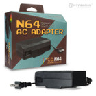N64 Hyperkin AC Adapter
