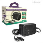 SNES/ Genesis/ NES 3in 1 Universal AC Adapter