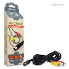 Genesis 2 & 3 Tomee AV Cable