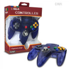 N64 CirKa Controller (Grape)