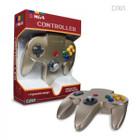 N64 CirKa Controller (Gold)