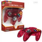 N64 CirKa Controller (Watermelon)