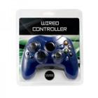 Xbox Controller (Blue)