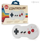 NES Tomee V2.0 Dogbone Controller