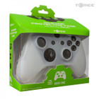 Xbox One Tomee Controller Silicone Sleeve (White)