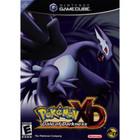 Pokemon XD: Gale of Darkness - GameCube